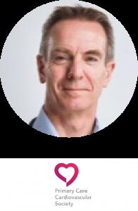 Dr Jim Mooore