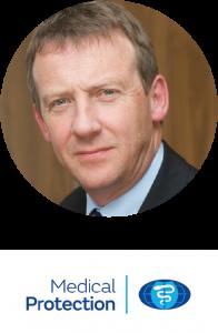 Dr Rob Hendry