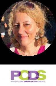 Dr Sara Ritchie